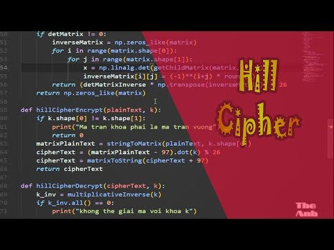 hill-ciphers---cryptography-phần-8