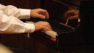 D. Leuridan - Concert - 2012-10