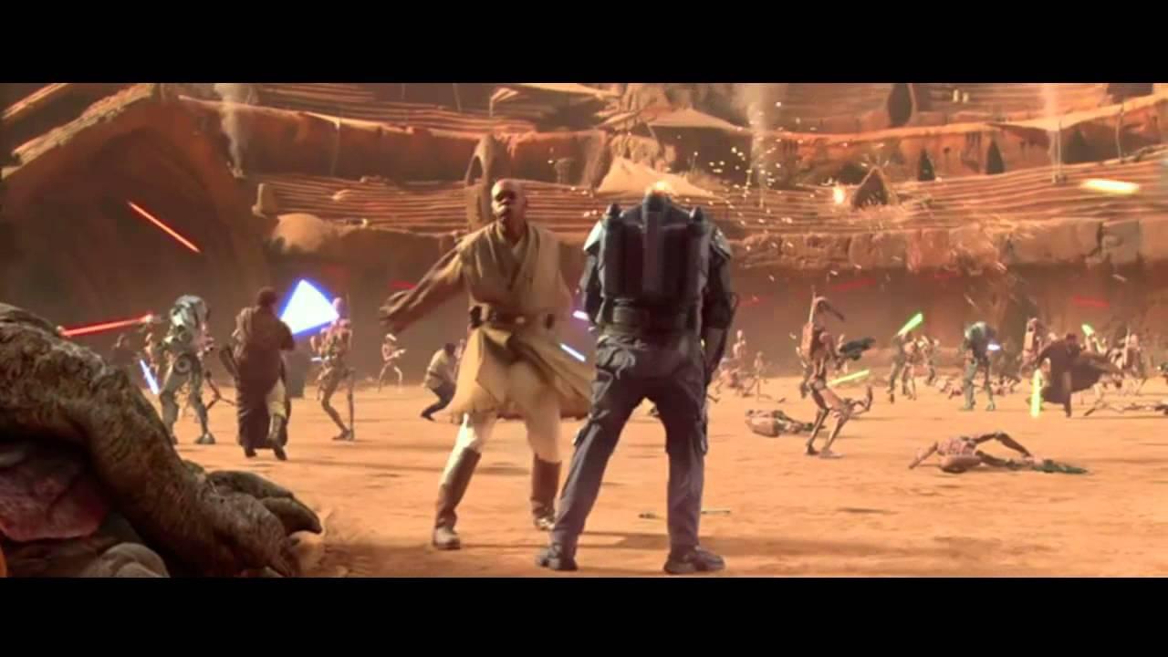 3 дн. Назад. Шлемы из «звёздных войн» и реальная униформа: ищем сходства. А что за шлем носит знаменитый наёмник боба фетт?. Ближе.