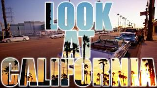 EFE Productions - Look At California