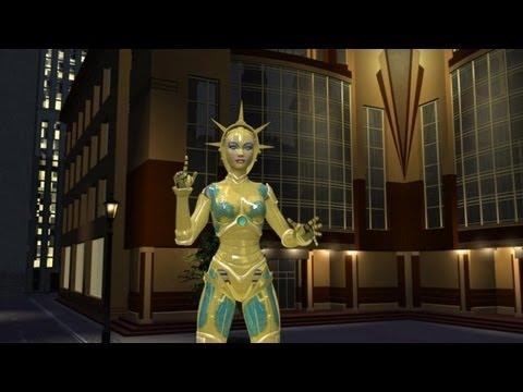 DIGITALmotion: Cinematic Explainer Video - JOE Global