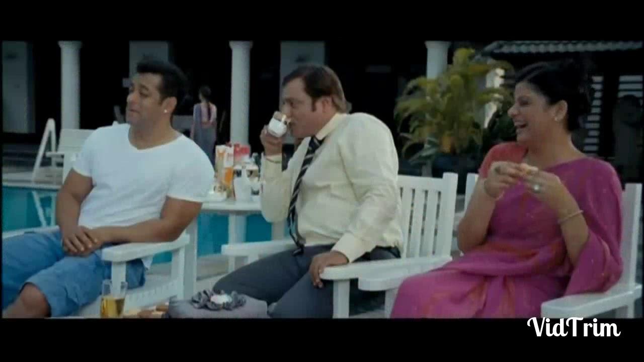 Download Ready comedy scenes   Salman khan movie comedy  bhaijaan Comedy