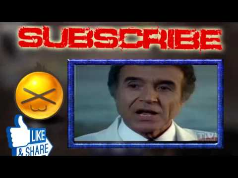 Fantasy Island s4E16 Chorus Girl Surrogate Father