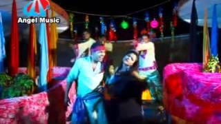 Hot Bhojpuri  Tohar dhodi me lagake