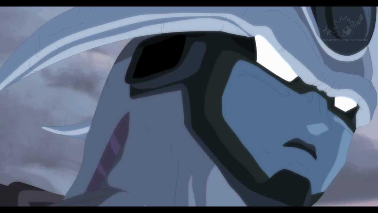 dragon ball absalon episode 1 vostfr