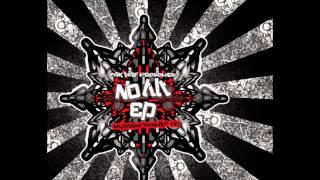 hydrophonic 16 - mik izif - B2 - the real faty (mentalo remix)