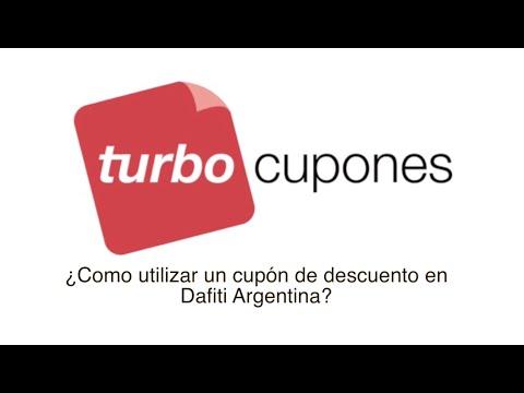 Dafiti chat argentina online Chat Libre