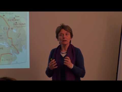 Marguerite Kardos, souffle créateur dans la médecine