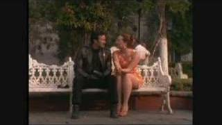 Repeat youtube video Lina santos preciosa