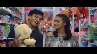 Dear Nathan Hello Salma 2018 Full Movie   Film Bioskop Indonesia Terbaru   Film Romantis Indonesia