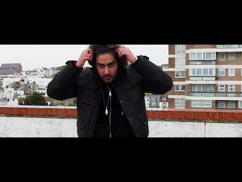 Meditate - Dunya (Music video) - Persian Farsi Rap (Radio Javan)
