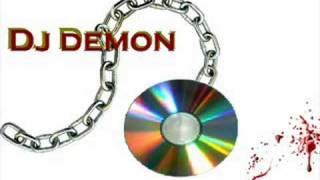 What The Fuck Dj D3mon Remix