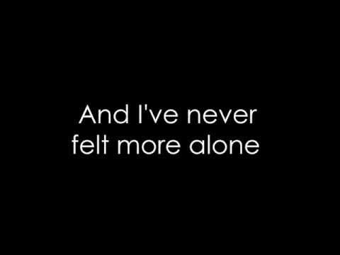 Lorde - Ribs (lyrics)