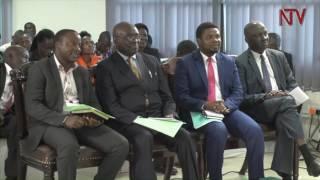 Land probe team urged to study land tenure systems