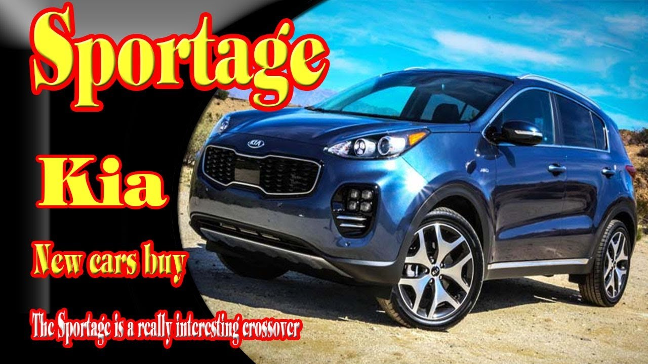 2018 kia turbo. simple kia 2018 kia sportage sx  turbo ex  new cars buy in