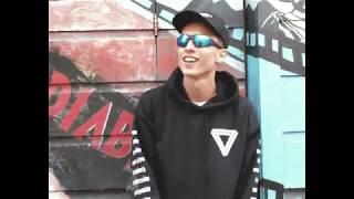 Teabe - Hajs U (prod. Faded Dollars x Warm) // Spontan Video