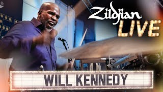 zildjian-live-will-kennedy