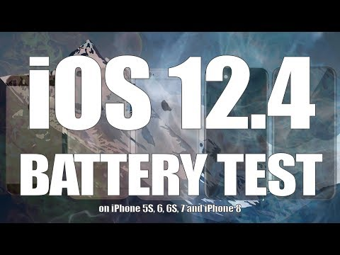 ios-12.4-battery-performance.-it-looks-to-be-amazing!
