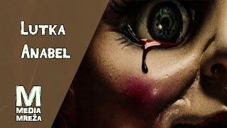 Lutka Anabel