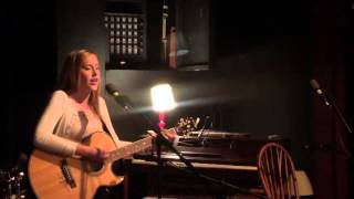 Vance Joy Rip Tide Cover by Michaela Fuller LIVE 2014