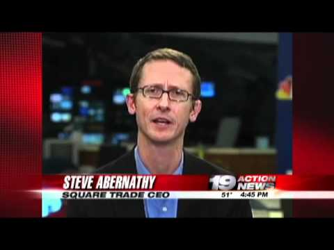 WOIO-TV 19 Action News - Cleveland, OH