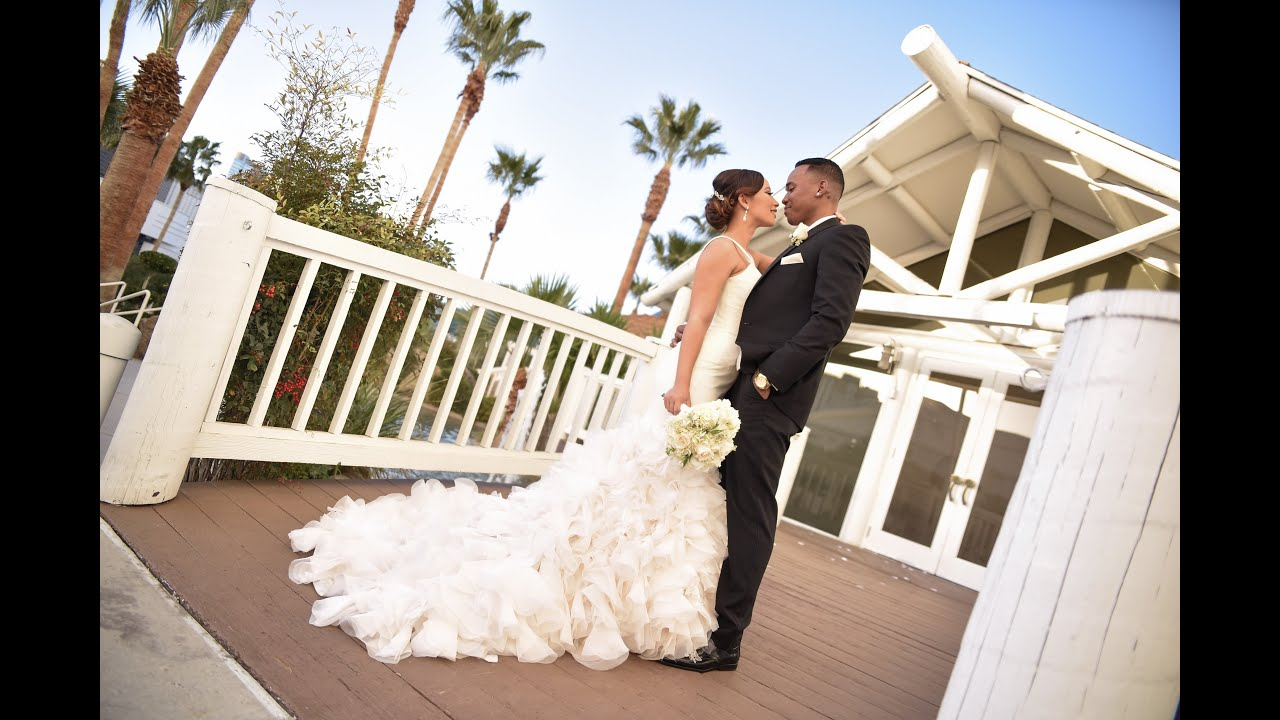 vegas weddings las tropicana lv outdoor venues reception chapel weddingwire venue ceremony island nv york