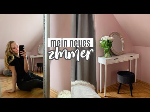 mega-room-makeover:-mein-zimmer-umgestalten!-(ikea-shopping,-elegant,-dekoration)-//-miss-aliana