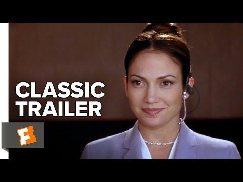 The Wedding Planner (2001) Official Full online 1 - Jennifer Lopez Movie