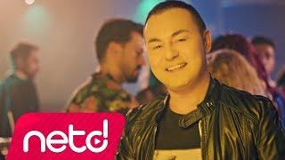 Uğur Kirik feat. Serdar Ortaç - Yaz Günü