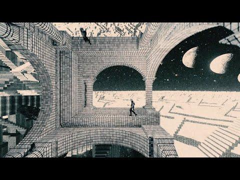 Gorilla Attack - Gorilla Step (Official Music Video)