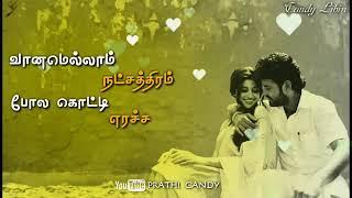 Kalavani 2 song