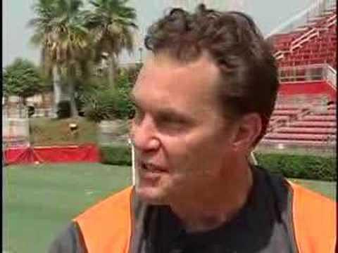 The Dynamo Report w/ Glenn Davis: Coach Dom 08/17 on FCD