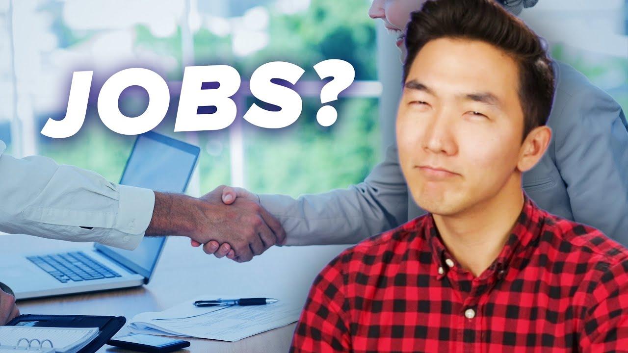 ¿Conoces la mejor carrera para ti?