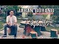 JARAN GOYANG Versi SHOLAWAT - Jihan Audy Cover #sholawatan
