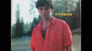 Jonathan Richman - It