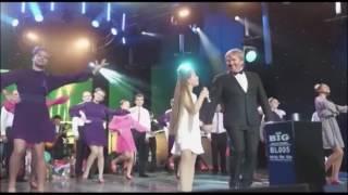 Смотреть клип Михайло Грицкан & Ірина Грицкан - Для Доні