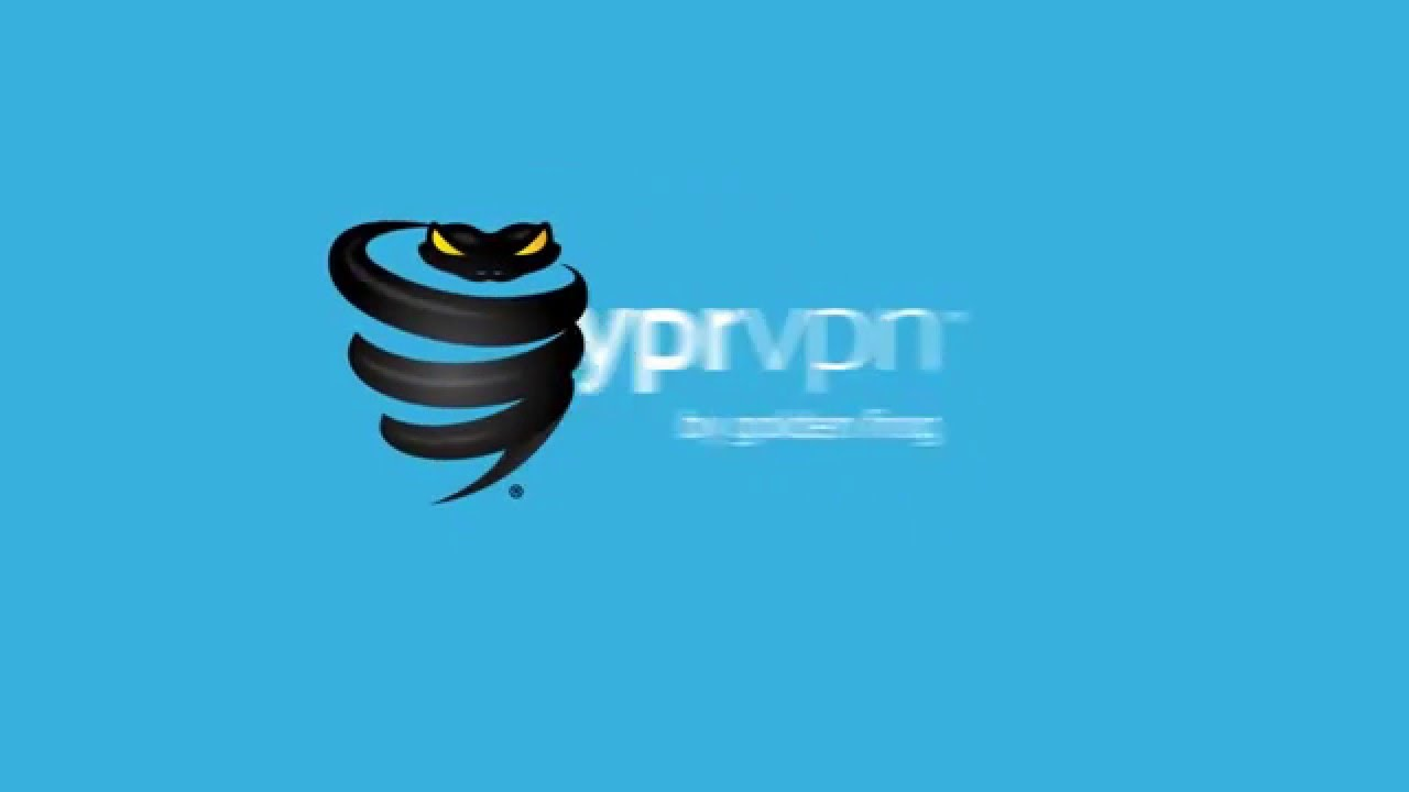 VyprVPN - Review | ShopBestVPN com