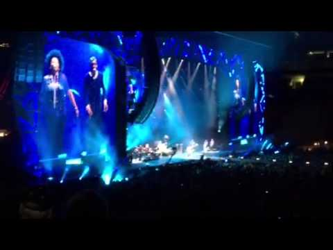 Rolling Stones - Before They Make Me Run - Pittsburgh, PA - 6/20/15