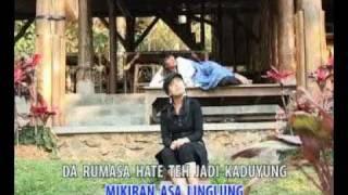 Video Darso Mojang Bandung download MP3, 3GP, MP4, WEBM, AVI, FLV Oktober 2018