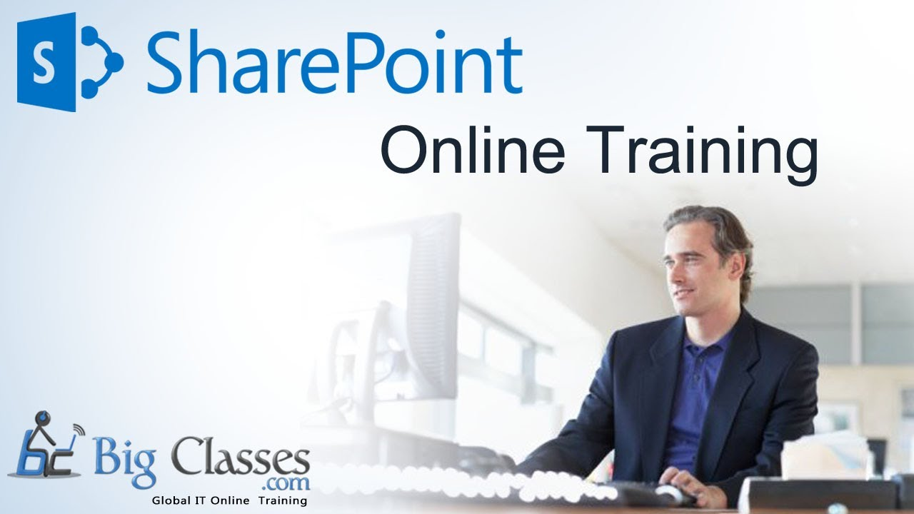 sharepoint 2010 tutorial This article will discuss how easy it is to develop your own workflow in sharepoint 2010, you don't even have to be a developer as you will not write any custom codes and all you have to do is just a series of mouse point and clicks.