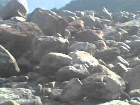 Indus river at guldheri tor ghar 3