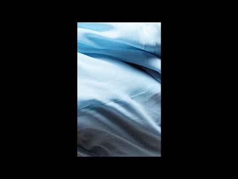 Feel Your Rhythm feat. Rusangano Family & Senita (Daithi Remix)