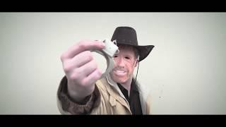 Sylvester Cologne - Official Trailer!