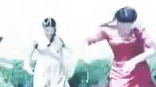 Luddi hey jamalo pao luddi Tribute madam noorJahan n Anjuman