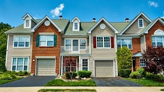 Video Tour 29 Charles Ct Ocean Twp New Jersey 07712