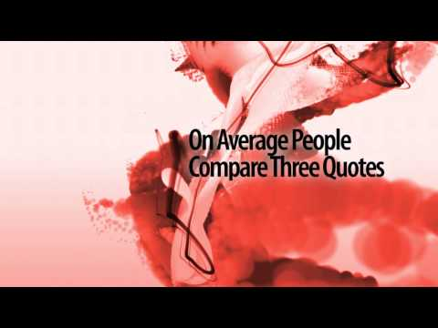 Compare Free Car Insurance Quotes