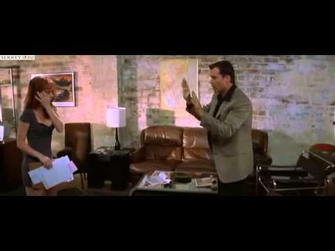 Сексуальный отрывок из фильма Дженифер Лав Хьюитт Вторренте Рф 11