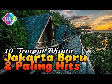 10-tempat-wisata-di-jakarta-terbaru-dan-paling-hits-dikunjungi