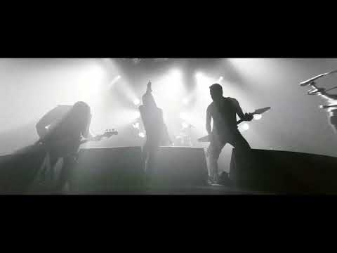 LIFE OF AGONY - Dead Speak Kindly (Official Video)   Napalm Records