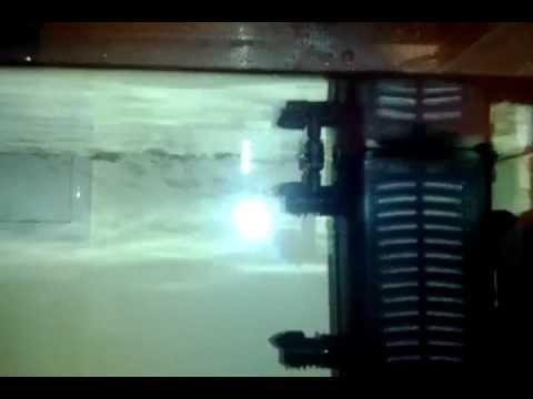 Großartig Fluval U2 - Underwater filter - YouTube OD26
